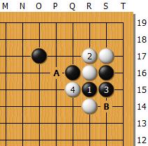Honinbou69-3-3.png
