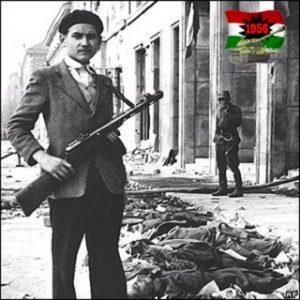 Как победил Будапешт