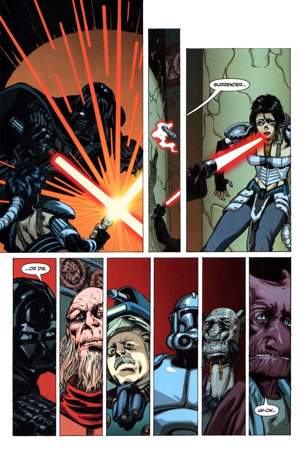 Darth Vader vs A'Sharad Hett - Page 3 Xl2IJGMnrglGQl4pTmXrDkHlKL4Lwsll8uiVq5g5o3an5ASnoOTP3WedJQekKuTjoAy3U1FFoY9wcB2yDUyYk0EoOnDoCyv6GyjNWjTrUXhXtdi3JWDjjvajT8WCnri7yOSwlrTg