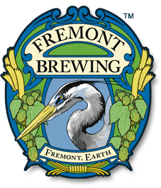 FremontBrewing.png