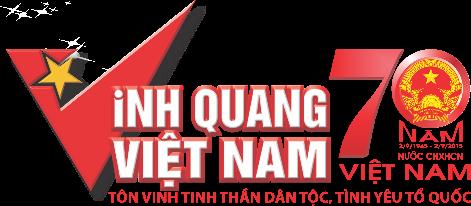 logo VQVN70