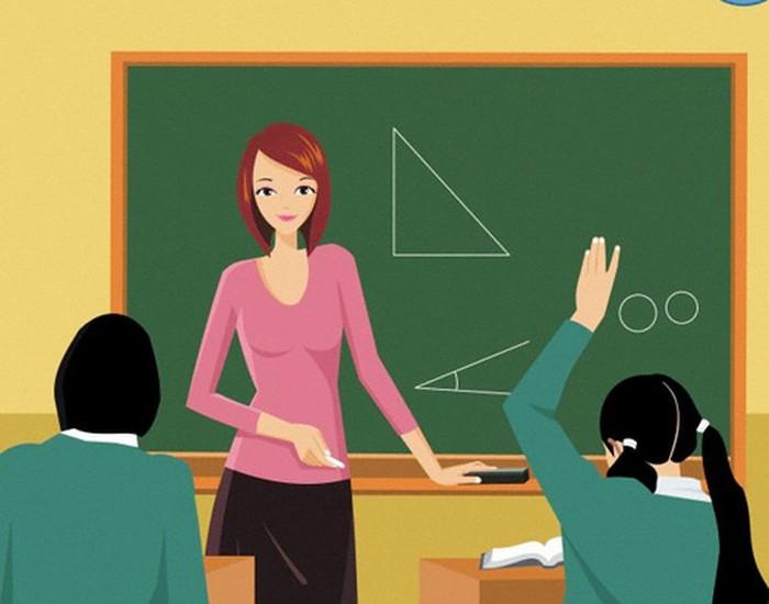 Quy định tuổi nghỉ hưu của giáo viên năm 2021.