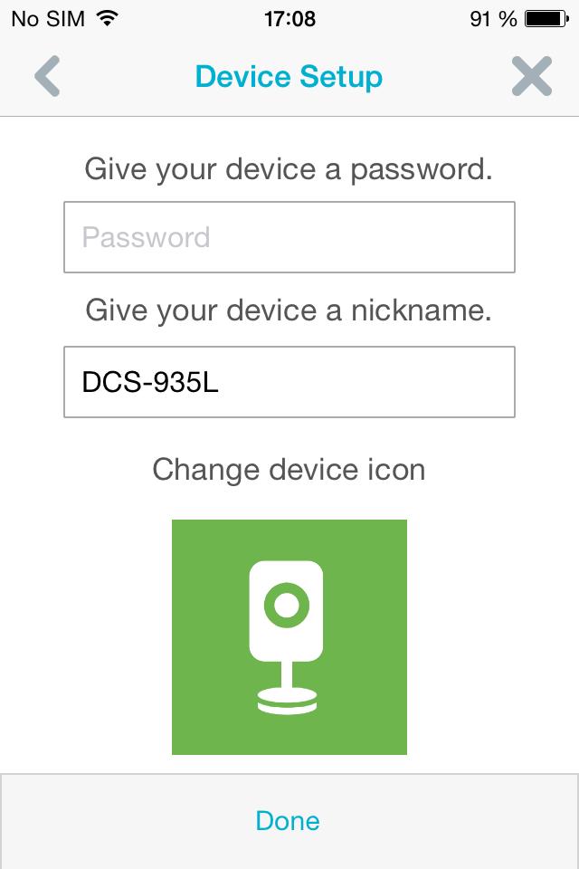 C:\Users\nanosec\Desktop\Mydlink Home Finnish QiG\DCS-935L\14.PNG