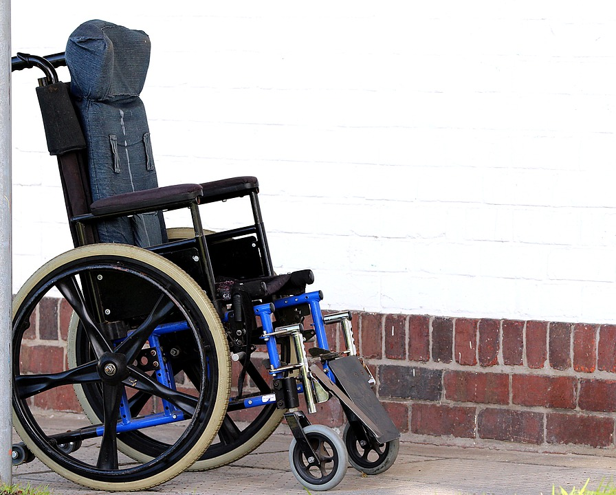 Have You Suffered A Serious Injury? Here Are Some Useful Tips