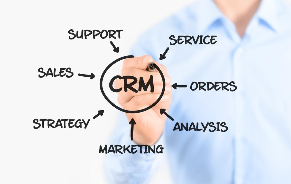 5 Reasons Why CRM Systems Are Worth the Investment