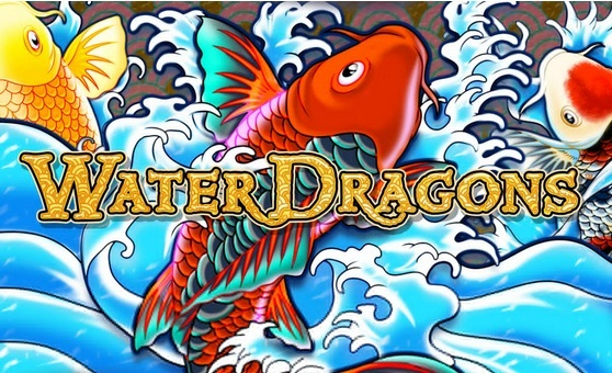 Water Dragon.jpg