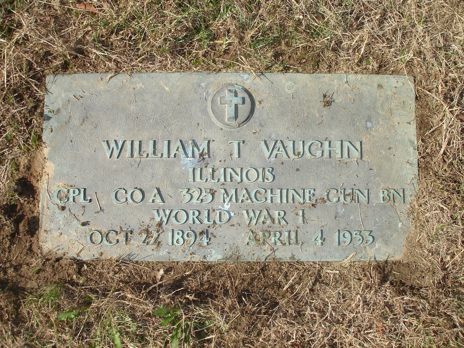 William T Vaughn_2.jpg