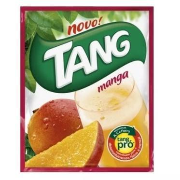 Supermercado Online Delivery - Bebidas Sucos Refresco Tang Manga ...