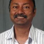 IoT Slam 2015 Virtual Internet of Things Conference - Shyam Varan Nath