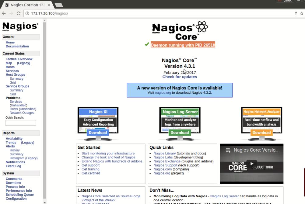 nagios8-access2.png