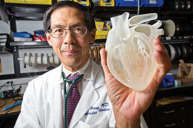 doctor_with_printed_heart-1.jpg