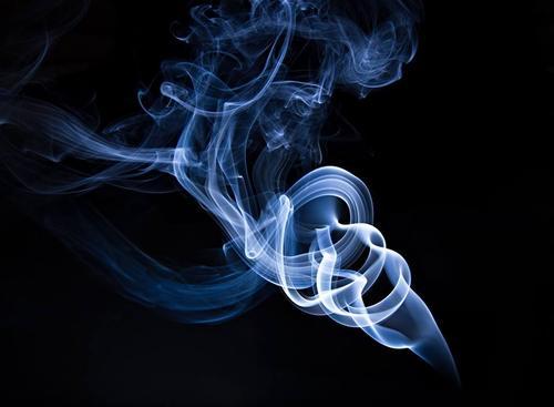 电子烟有用吗