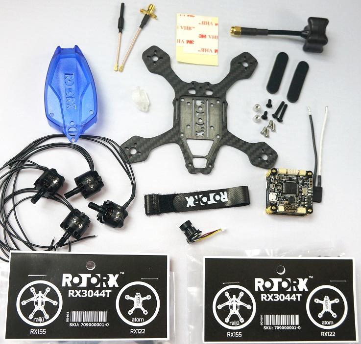 RX122DIYPROV3 1.JPG