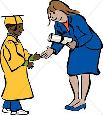 Image result for school prize giving CLIP ART