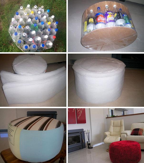 garrafas-plástico-reciclar-ideias-43