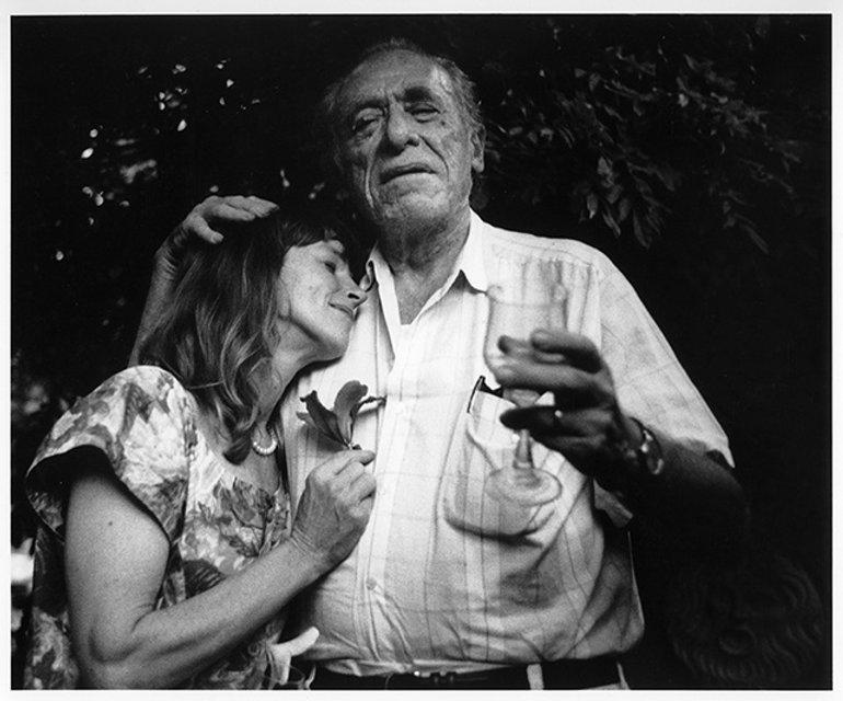 Charles Bukowski Quotes (149+)