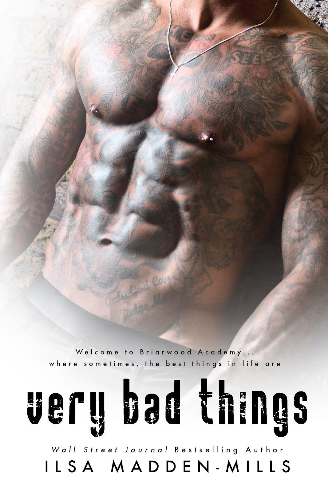 VERY-BAD-THINGS-EBOOK.jpg