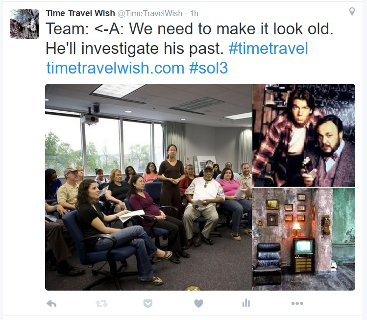 team make it look old twitt Time Travel Wish 2016.jpg