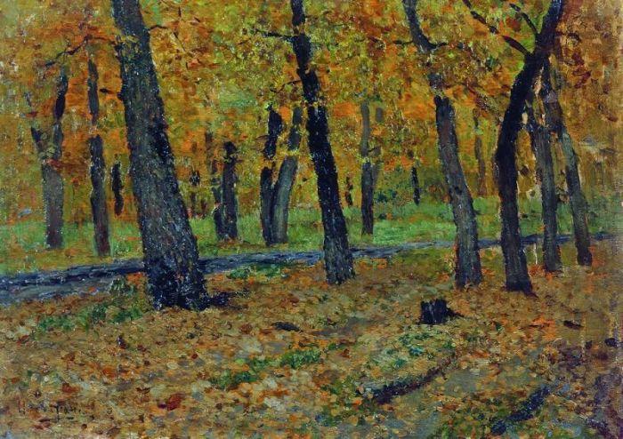 http://funforkids.ru/art/autumn/autumn36.jpg