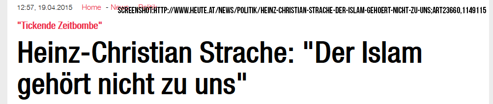 strache.png