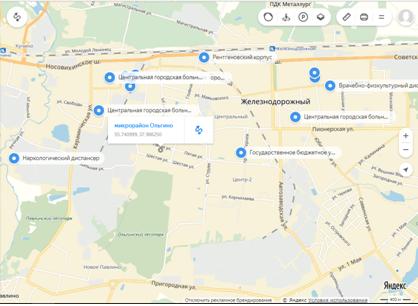 ЖК «Ольгино парк» готов принять новых жильцов 12