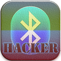 Bluetooth Hacker - Real apk