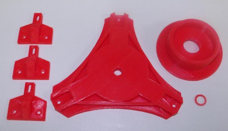 PP18B-R-Spoolholder-Printed-parts.jpeg