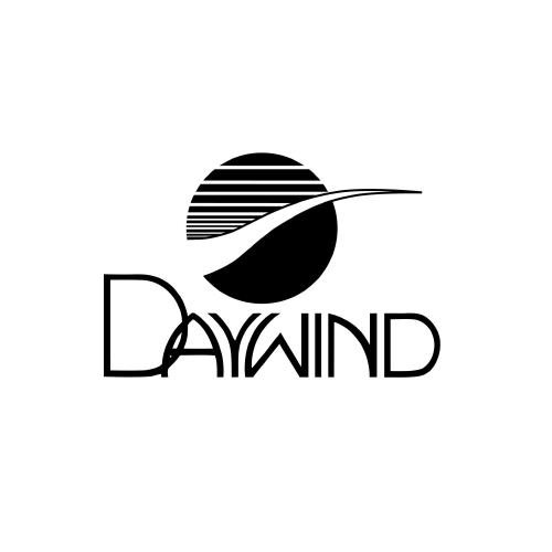 DAYWIND_Logo.jpg