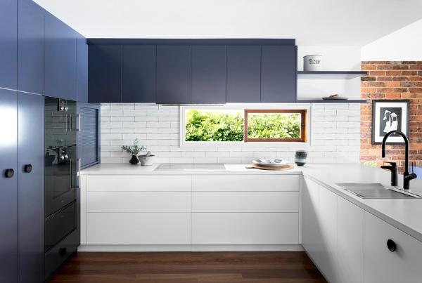 Professional Kitchen Designer – GIA Renovations