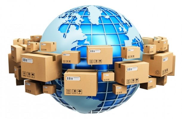 10 bước đơn giản để xuất khẩu thành công - mở rộng thị trường