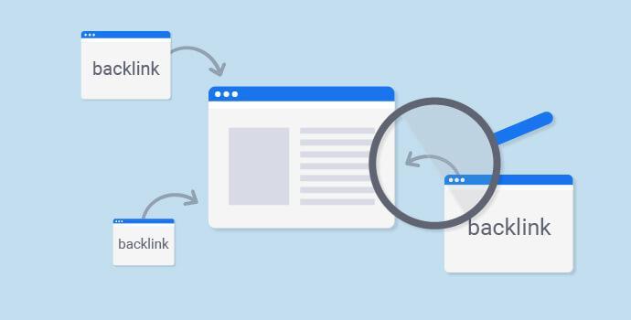 Công cụ hỗ trợ kiểm tra backlink