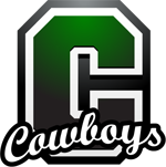 Cowboys C Logo.png