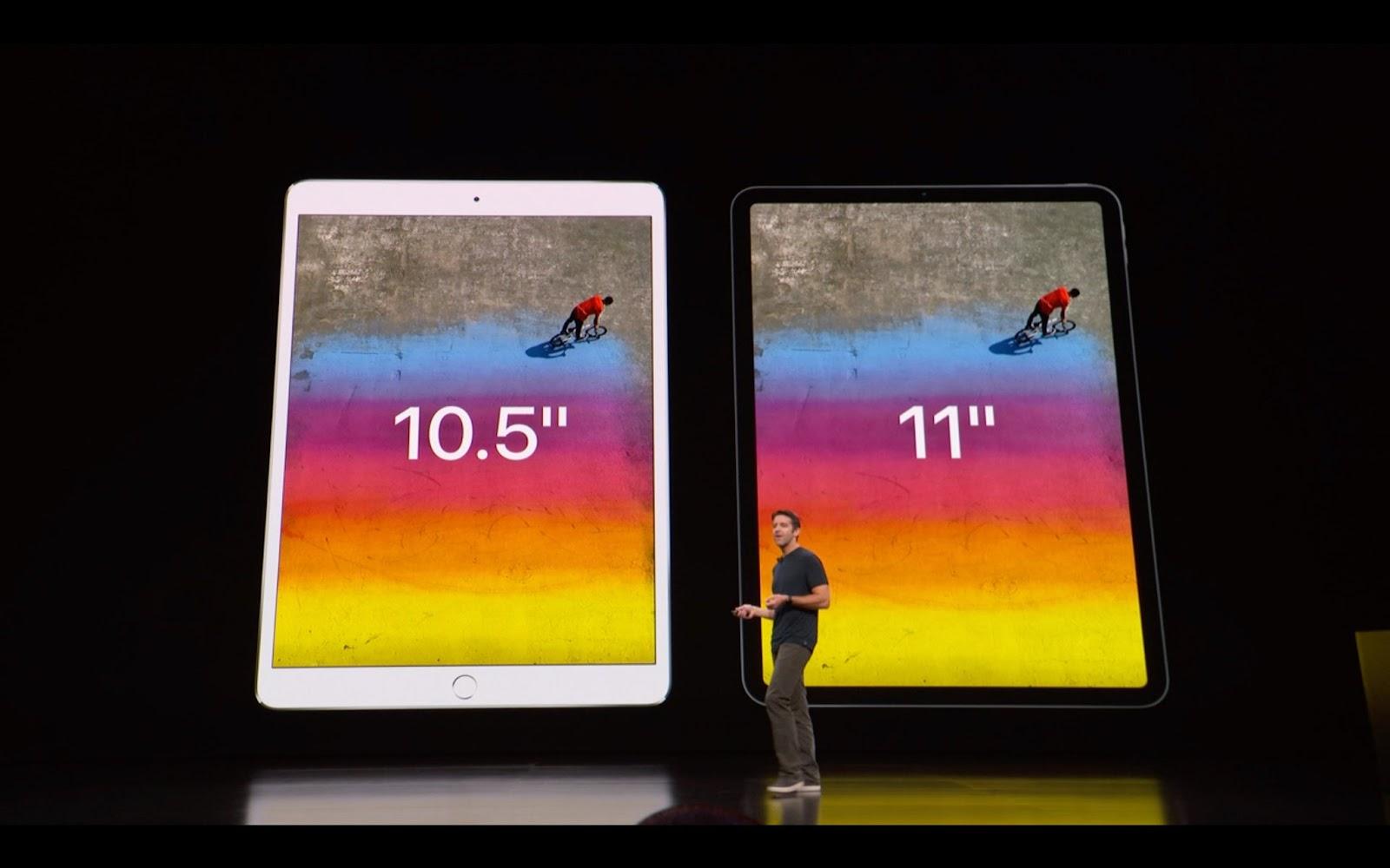 Đang tải iPad_2018-6.jpg…