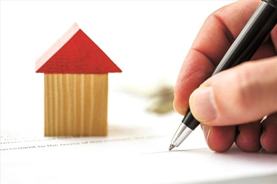 Giao dịch với giấy tờ rõ ràng, tìm hiểu hồ sơ pháp lý dự án