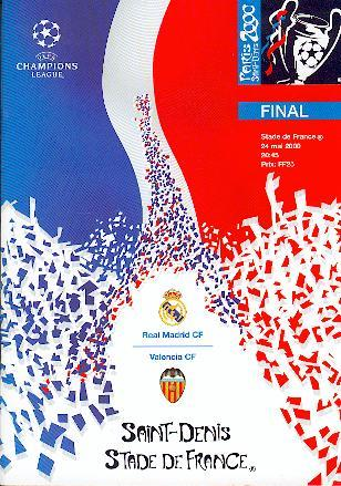 http://upload.wikimedia.org/wikipedia/en/1/12/Champions_League_Final_2000.jpg