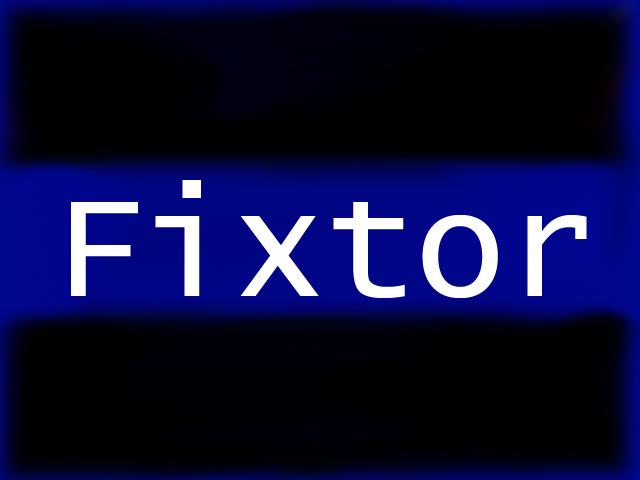 Fixtor's Music Profile | Last.fm