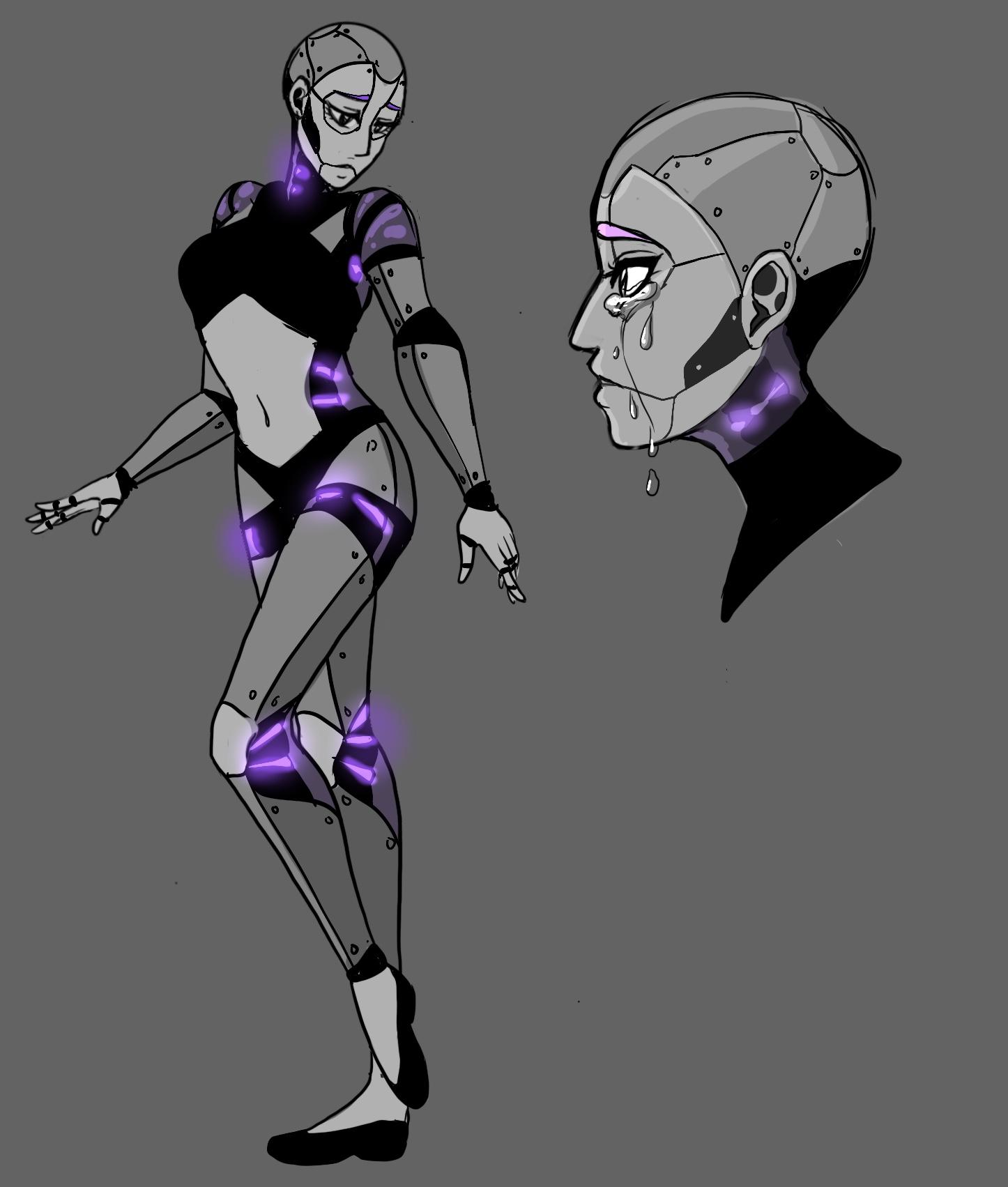 VIRTUS OG02 concept art