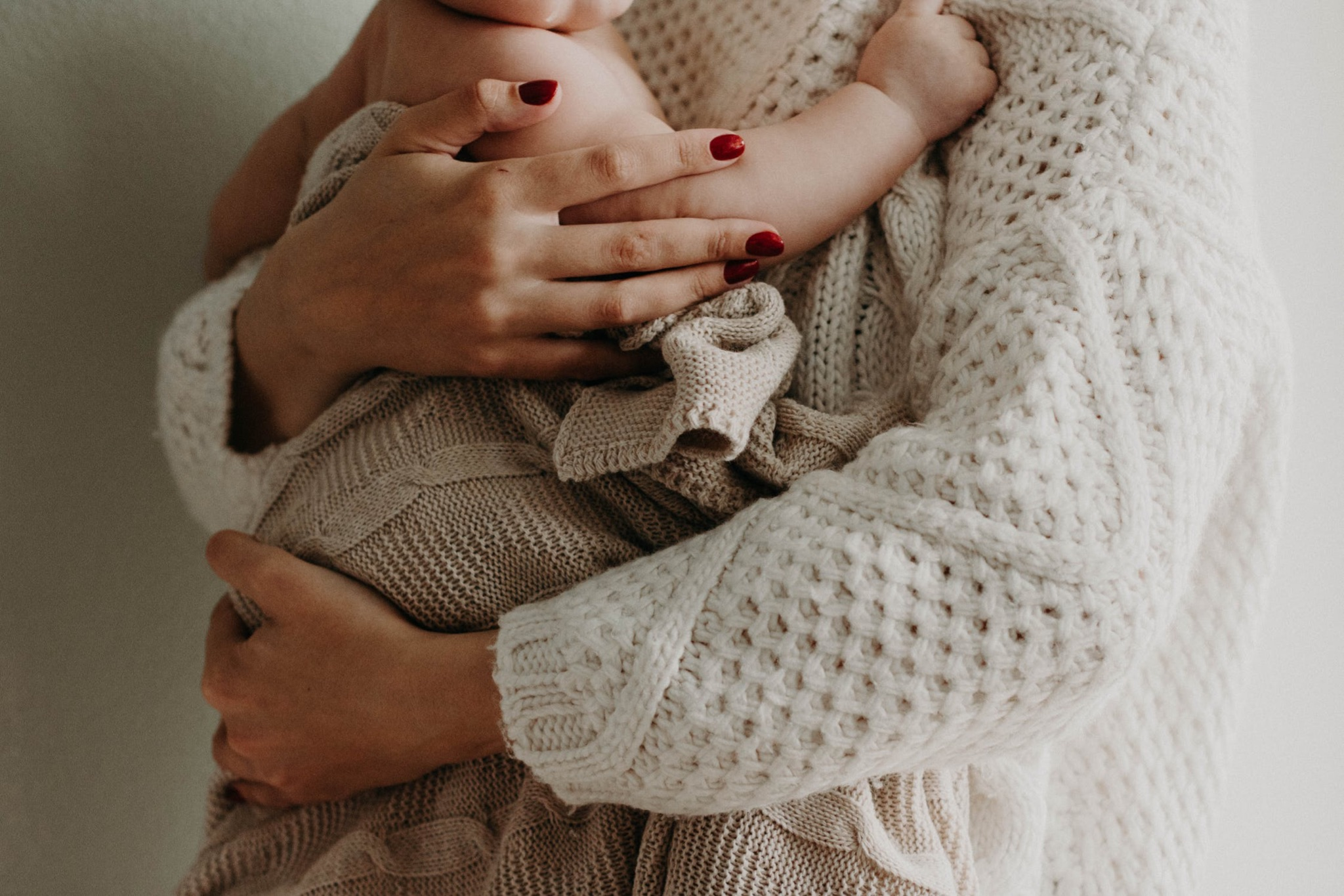 getting ready to meet your little one? here is how to make the most of your maternity leave