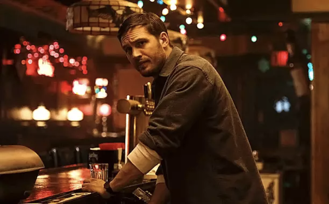 the drop bartending movie