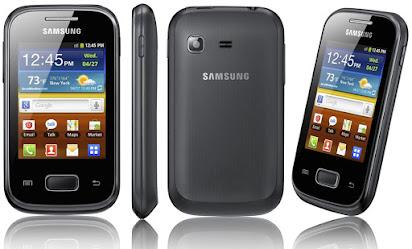 Скачать прошивку samsung gt s5310 galaxy pocket mobile
