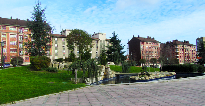 Temple University in Spain | Education Abroad and Overseas Campuses