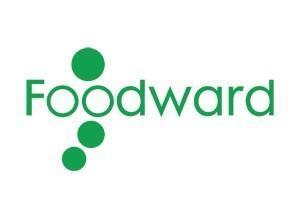 https://www.uzhnu.edu.ua/uploads/root/kafedru/kliniko_laboratorn_diag/foodward_logo.jpg