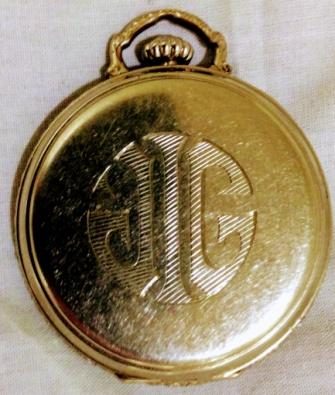 C:\Users\phil\Documents\UKR\JIG Pocket watch back.jpg