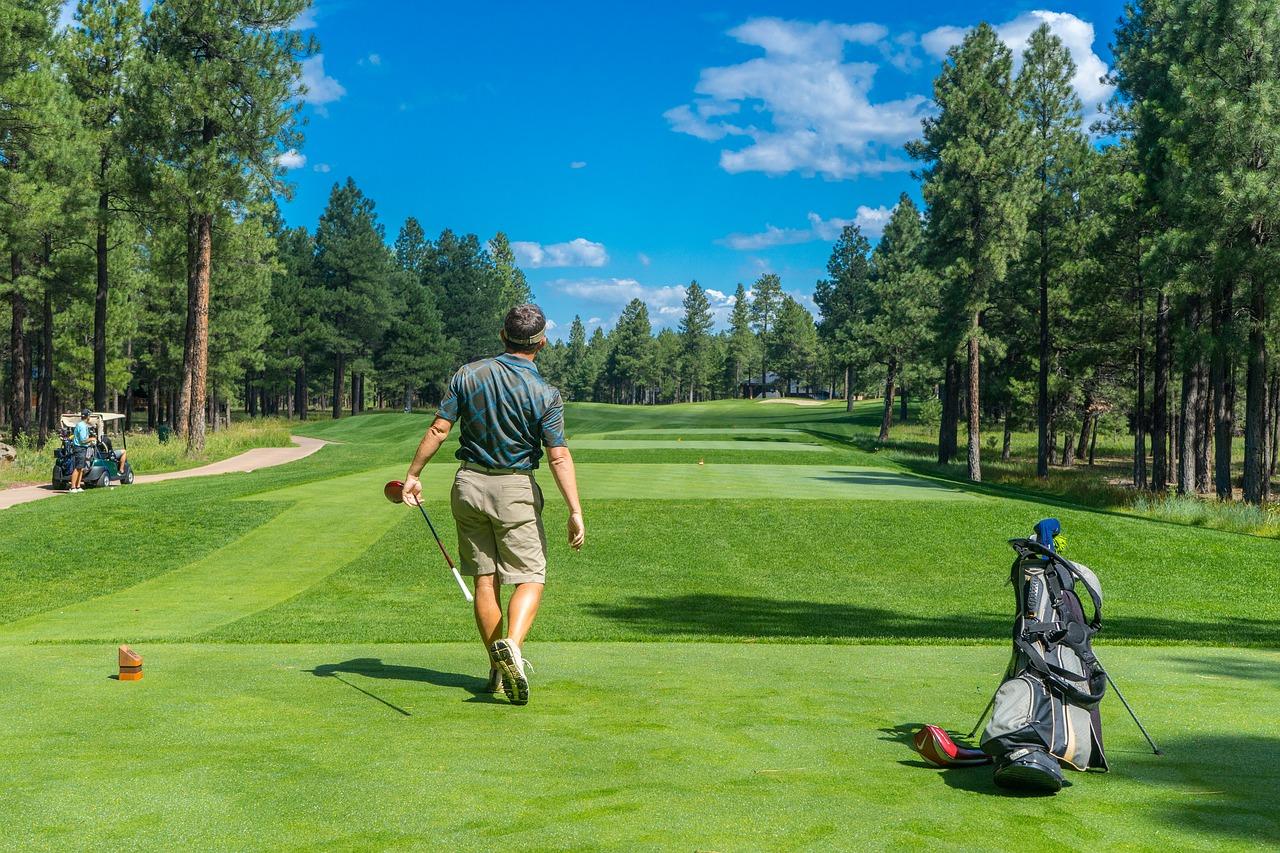 golfer-1960998_1280.jpg