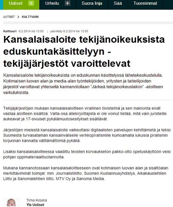 tekiajnoiks_varoittelu-uutinen_pieni.jpg