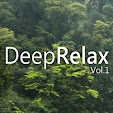 DeepRelax