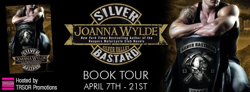 silver bastard book tour.jpg