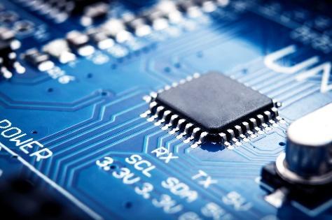 Thiết bị bán dẫn (Semiconductor) là gì? Đặc điểm