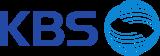 160px-Korean_Broadcasting_System.svg.png