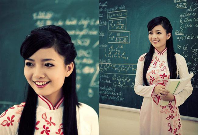 """BÀI HỌC THỨC TỈNH GIỚI TRẺ: """"Nữ giáo viên xinh đẹp bị ung thư gan giai đoạn cuối vì thức khuya"""" 1"""